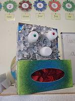 Recycling Robot.JPG