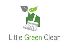 Little Green Clean logo.jpg
