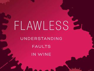 Что почитать о вине? Часть 5. На десерт