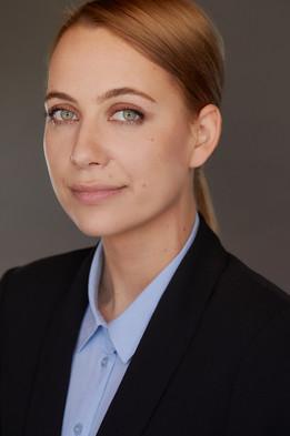 Laura Przybilla