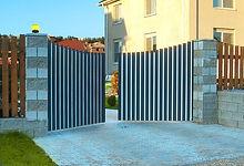 распашные ворота.jpg