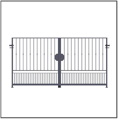 ворота квадрат.png