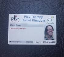 PTUK%20card%202021%20end_edited.jpg