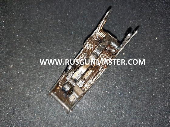 Trigger group AK47 Type1