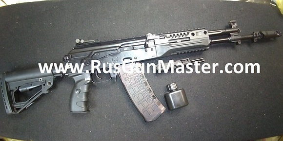 Parts kit for AK12