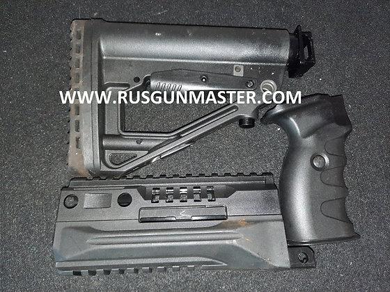 AK12 set 5,5 pin
