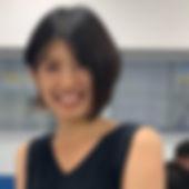 福岡県・中隈杏奈さん.jpg
