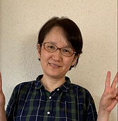 長崎県・永井欣子さん.png
