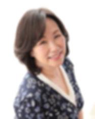 長谷川恵利子.jpg