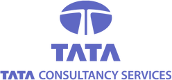 1280px-Tata_Consultancy_Services_Logo.sv