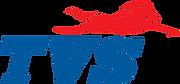 TVS-logo-838B7929EB-seeklogo.com.png