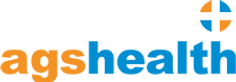 home-logo1.png