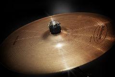 cymbals-dark-drum-164967.jpg