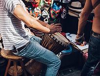 drum-fun-market-173292.jpg