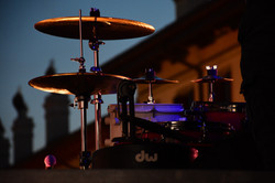 drum-drums-musical-instrument-237464