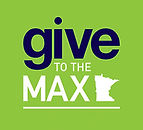 give to max.jpg