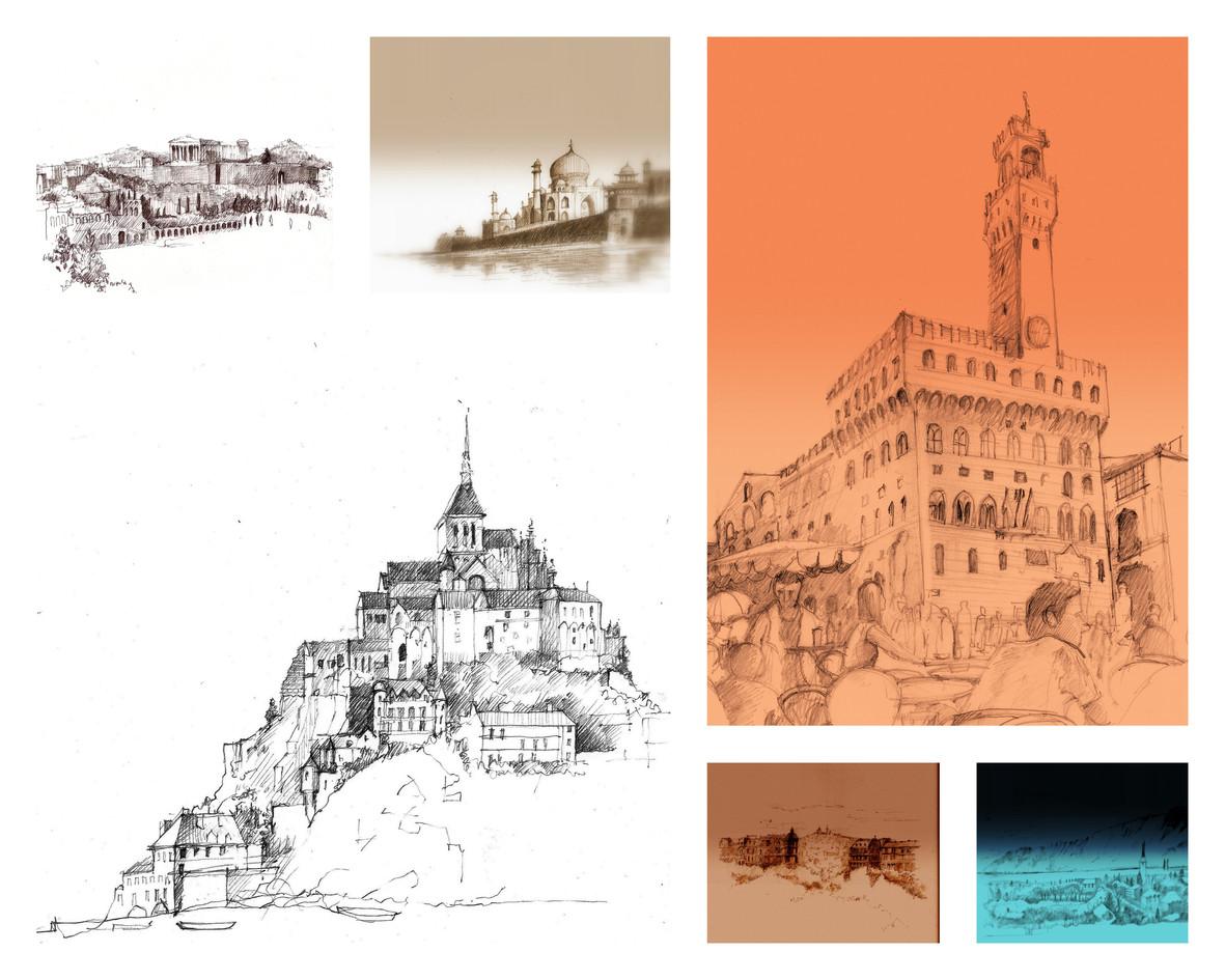 Drawings- for STOKER.jpg