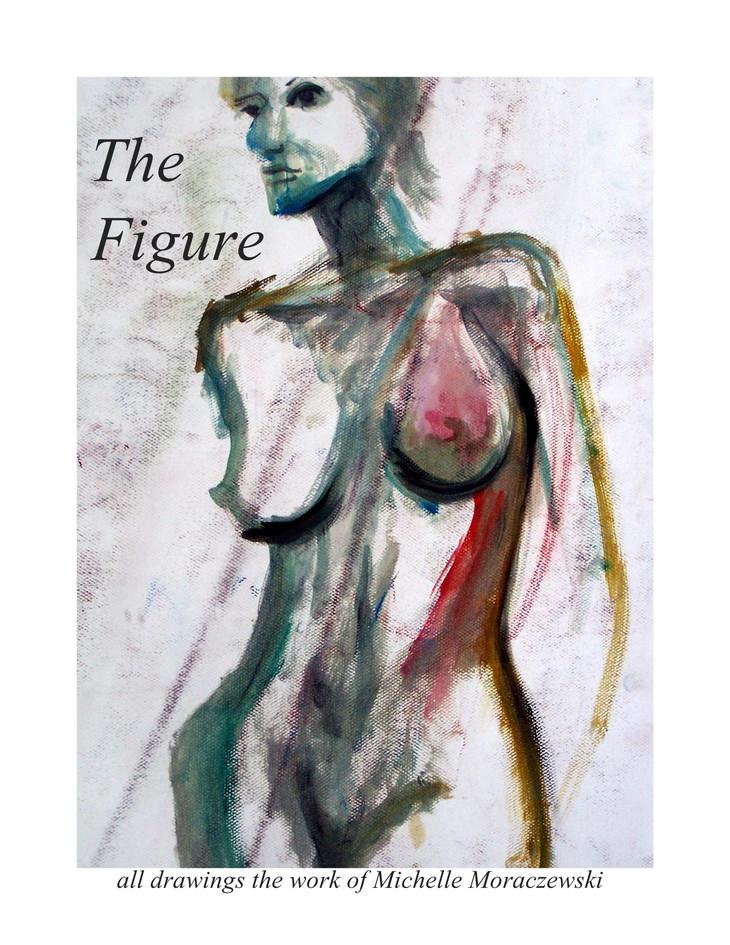 The Figure.jpg