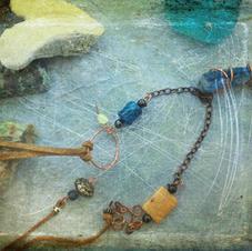 Kyanite, Lapis and Jade Art Necklace.JPG