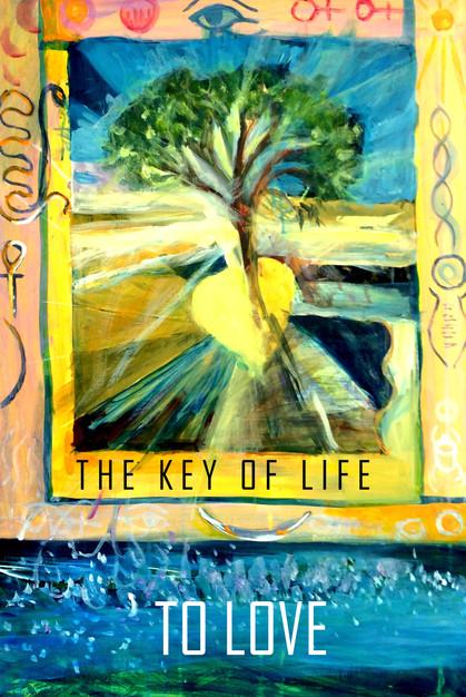 Key of Life .JPG