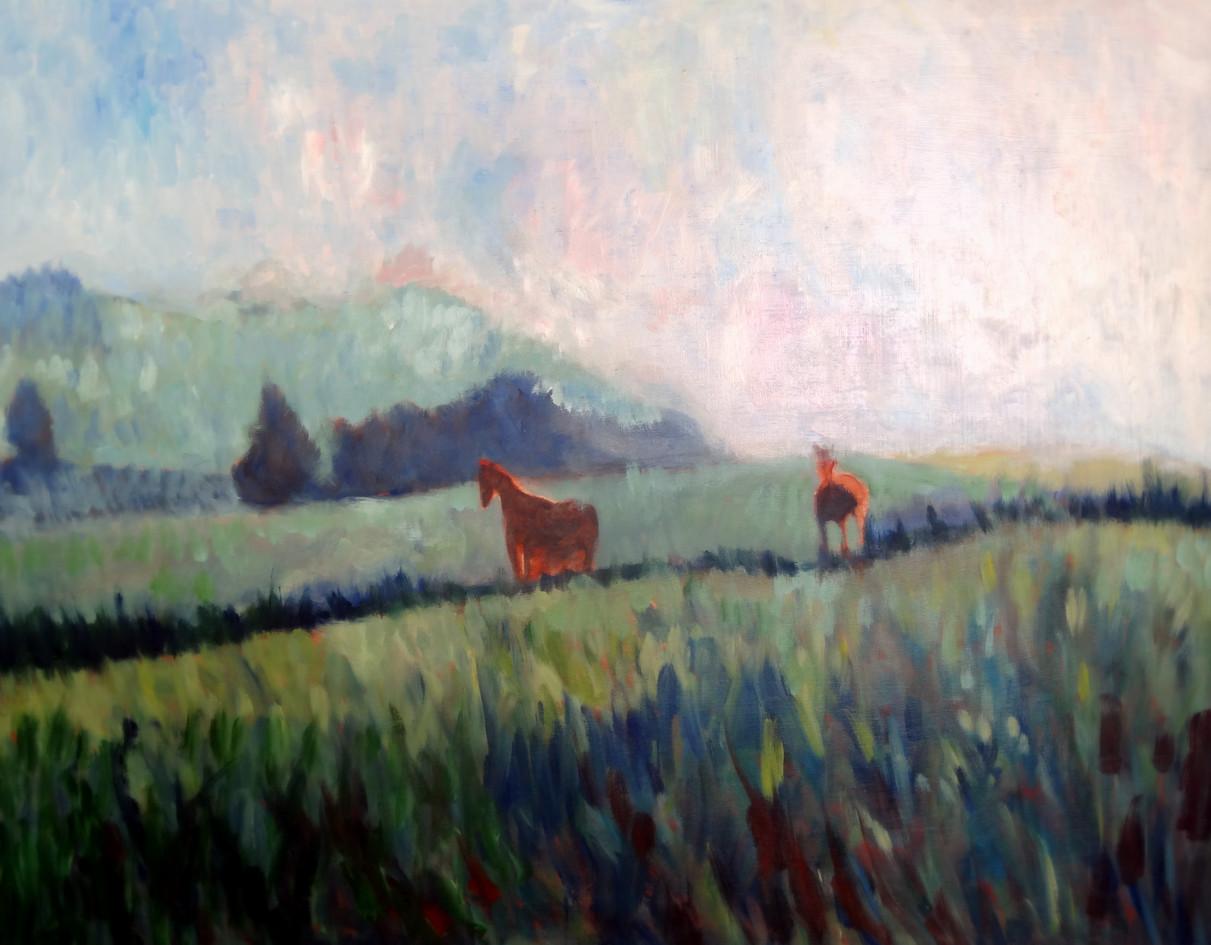Horses in the Mist.JPG
