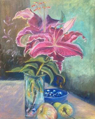 art-Lily 8-21.jpeg