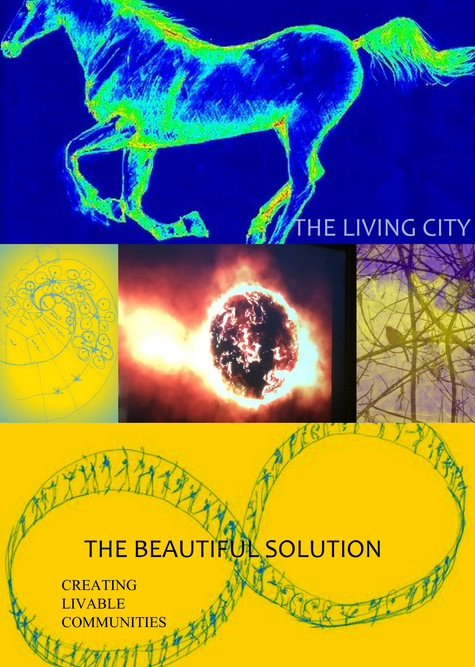 THE LIVING CITY: The Beautiful Solution.jpg