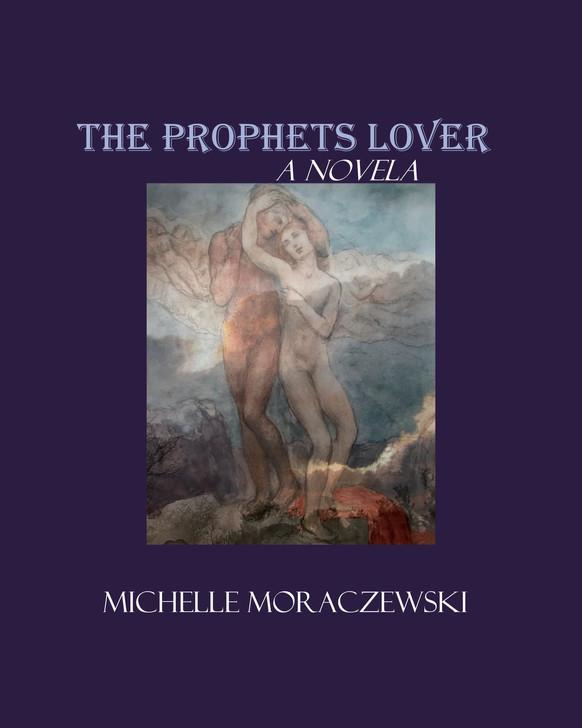 The Prophet's Lover