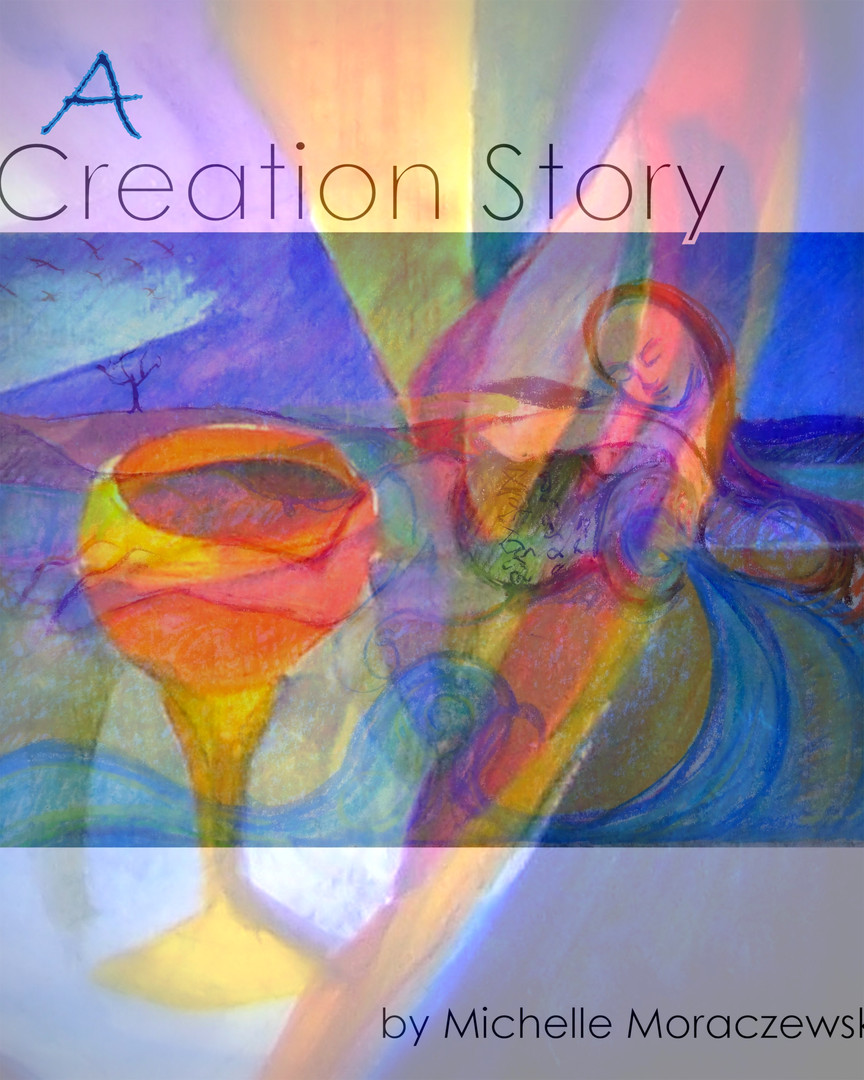 Creation Story Cover .jpg