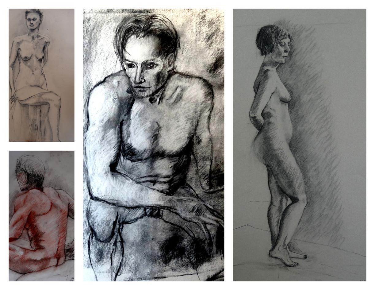 Life Drawing Series.jpg