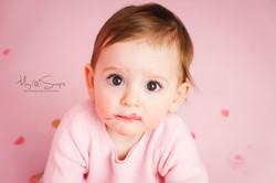 photographe yvelines enfant bébé