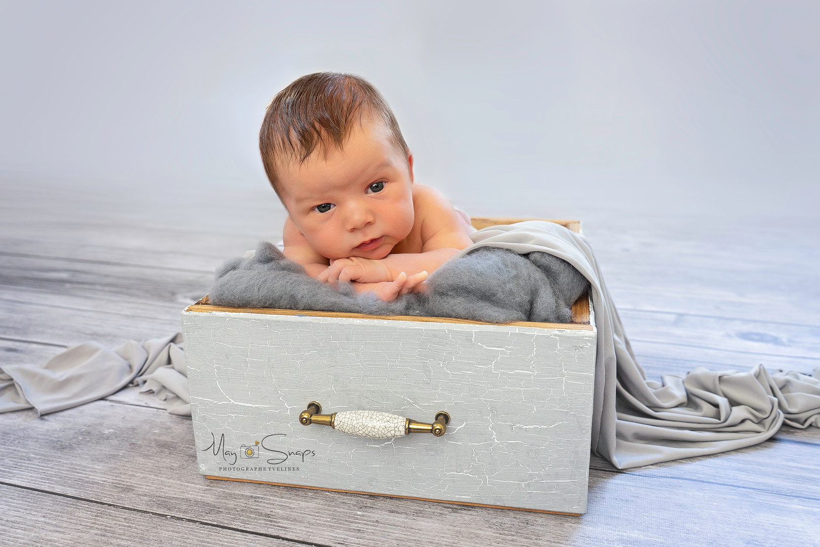 May'snaps, Photographe, portrait, Mureaux, Paris, Yvelines, studio, grossesse, naissance, famille, bébé, mariage