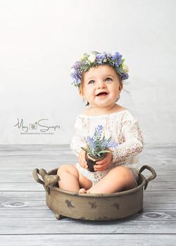 photographe, yvelines, enfant, bébé