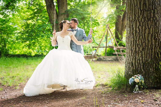 photographe mariage yvelines les mureaux ile de france paris maysnaps wedding cérémonie émotion couple photographie séance photo after the day famille préparatifs