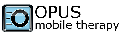 Opus Mobile Therapy Logo white bkgrd.png