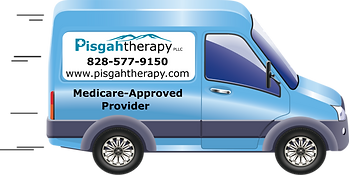 Mobile%2520therapy%2520van%2520no%2520te