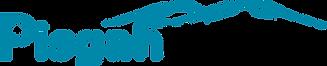 Pisgah Therapy Logo Pic.png