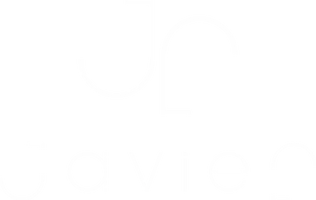 3 JAVIER Approved Logo.png.png