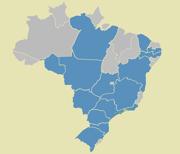 mapa_E6E3B5.jpg
