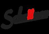 Schriiner_Logo.png