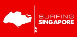 surfing siingapore logo.jpg