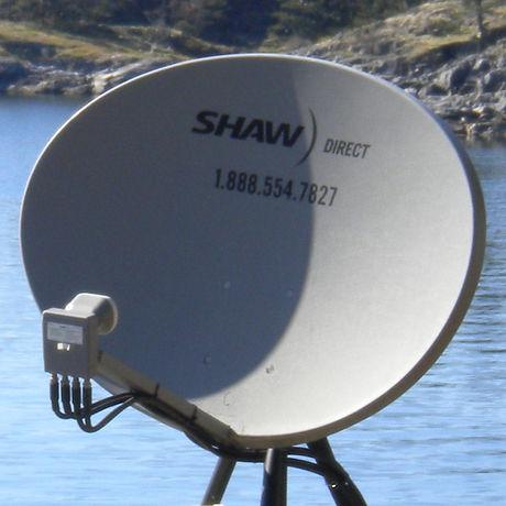 Remote%2520West%2520Coast%2520LivingTV%2520and%2520Internet_edited_edited.jpg