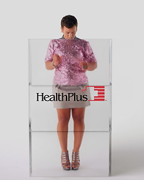 healthplus2.png