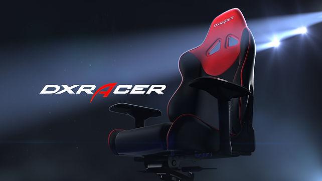 DXracer.jpg