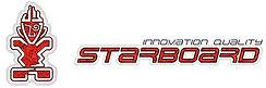 logo-starboard.jpg