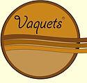 VAQUETS.jpg