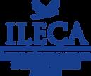 ileca-logocolor (1).png