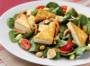 Indonesian-Peanut-Salad-cropped.jpg