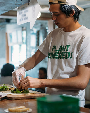 In The Kitchen - Max_Manual Jakarta (3)