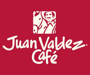 Valdez-logo-Lat17-300x250